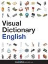 Visual Dictionary English