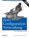 Zero Configuration Networking The Definitive Guide