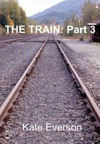 The TrainPart 3