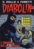 DIABOLIK #35