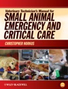 Veterinary Technicians Manual For Small Animal Emergency And Critical Care