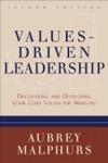 Values-Driven Leadership