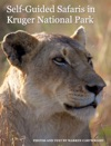 Self-Guided Safaris In Kruger National Park