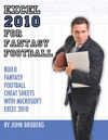 Excel 2010 For Fantasy Football