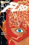 The Flash 2011-  2