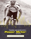 Training And Racing With A Power Meter 2nd Ed