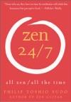 Zen 247