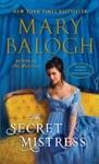 The Secret Mistress With Bonus Short Story Now A Bride