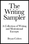 The Writing Sampler