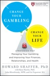 Change Your Gambling Change Your Life