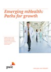 Emerging MHealth Paths For Growth