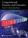 Computational Genetics And Genomics
