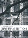 Tennessee Transplantation