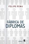 Fbrica De Diplomas