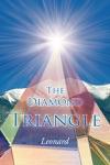 The Diamond Triangle