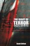The Diary Of Terror