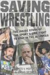 Saving Wrestling