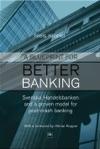 A Blueprint For Better Banking