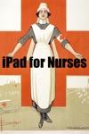 IPad 2 For Nurses