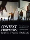 Context Providers