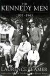The Kennedy Men
