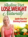 Alkaline Diet Lose Weight Naturally