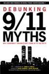 Debunking 911 Myths