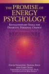 The Promise Of Energy Psychology
