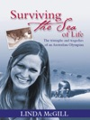 Surviving The Sea Of Life Swimming Away