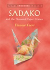 Sadako And The Thousand Paper Cranes Puffin Modern Classics