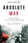 Absolute War