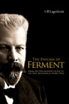 The Enigma Of Ferment