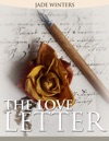 The Love Letter A Lesbian Fiction Short Story
