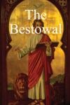 The Bestowal