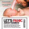 Lets Panic About Babies