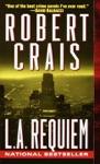 LA Requiem