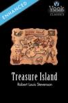 Treasure Island By Robert Louis Stevenson Vook Classics