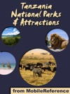 Tanzania National Parks  Attractions