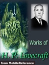 Works Of H P Lovecraft 150 Works