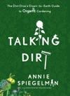 Talking Dirt