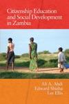 Citizenship Education And Social Development In Zambia