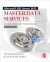 Microsoft SQL Server 2012 Master Data Services 2E