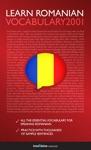 Learn Romanian - Word Power 2001