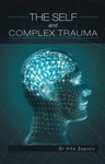 The Self And Complex Trauma