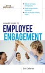 Managers Guide To Employee Engagement