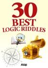 30 Best Logic Riddles
