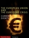 Current Events The European Union And The Eurozone Crisis
