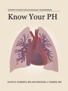 Know Your PH