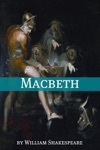 Macbeth In Plain And Simple English A Modern Translation And The Original Version