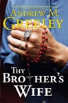 Thy Brothers Wife